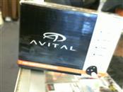 AVITAL Parts & Accessory 2101